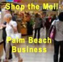 shop the mall